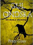Cover for Gul ondska - Det största av alla äventyr