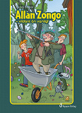 Cover for Allan Zongo - vildare än vanligt