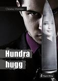 Cover for Hundra hugg