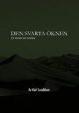 Cover for DEN SVARTA ÖKNEN