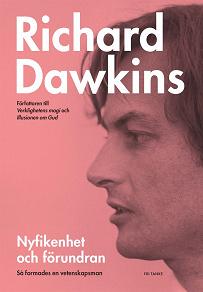 Cover for Nyfikenhet och förundran : Så formades en vetenskapsman