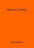 Cover for Marcos Äventyr