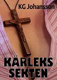 Cover for Kärlekssekten