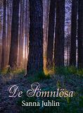 Cover for De Sömnlösa