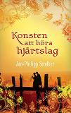 Cover for Konsten att höra hjärtslag