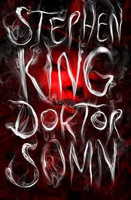 Cover for Doktor Sömn