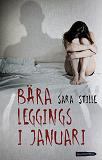 Cover for Bära leggings i januari