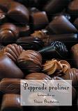 Cover for Pepprade praliner