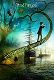 Cover for Smugglarens hemlighet