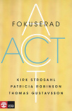 Cover for Fokuserad ACT
