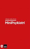 Cover for Minipsykiatri