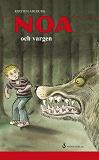Cover for Noa och vargen
