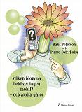 Cover for Vilken blomma behöver ingen mobil?