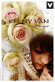 Cover for En ny vän