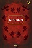 Cover for Ett dockhem