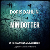 Cover for Min dotter