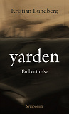 Cover for Yarden
