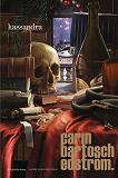 Cover for Kassandra