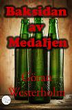 Cover for Baksidan av medaljen
