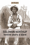Cover for Twelve Years a Slave