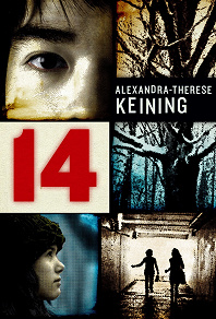Cover for 14