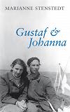 Cover for Gustaf & Johanna