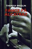 Cover for Fånge på Alcatraz
