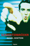 Cover for Gangsterbröder