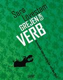 Cover for Grejen med verb