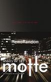 Cover for MemoRandom
