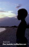 Cover for Den haitiske trollkarlens son