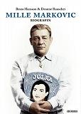 Cover for Mille Markovic : Biografin
