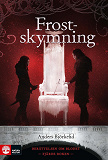 Cover for Frostskymning