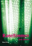 Cover for Kaneltimmen
