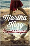 Cover for Projekt längtan