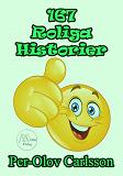 Cover for 167 Roliga Historier