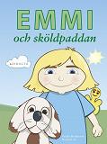 Cover for Emmi och sköldpaddan