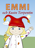 Cover for Emmi och Kusin Terpentin