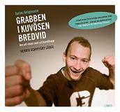 Cover for Grabben i kuvösen bredvid