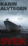 Cover for Svek