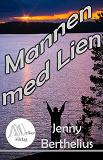 Cover for Mannen med lien