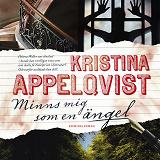 Cover for Minns mig som en ängel