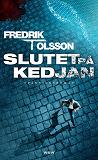 Cover for Slutet på kedjan