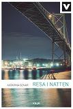 Cover for Resa i natten