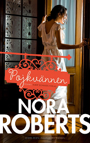 Cover for Pojkvännen : Boonsborotrilogin del 2