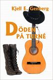 Cover for Döden på turné