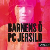 Cover for Barnens ö / Lättläst