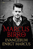 Cover for Evangelium enligt Marcus