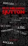 Cover for Sjutton
