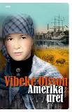 Cover for Amerikauret